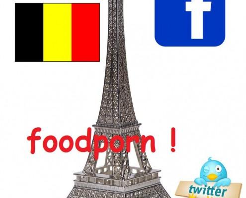 où manger à Toulouse