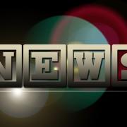 informations professionnels restauration CHR