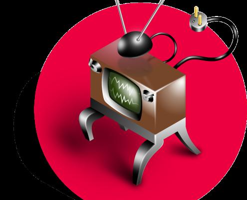 émissions culinaires télévision
