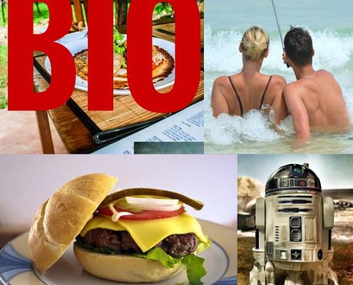 burger bio restaurants
