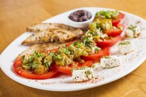 Directoresto vous permet de connaitre les plats du jour autour de vous
