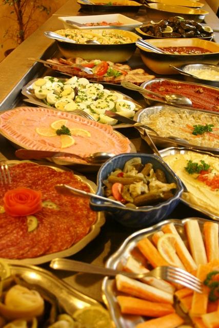 Foyer Grand Large Decines : Restaurant dÉcines charpieu au grand large
